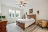7031 Water Mill Street - Photo 22