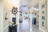 905 Sago Palm Way - Photo 4