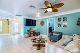 905 Sago Palm Way - Photo 8