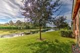 15722 Aurora Lake Circle - Photo 26
