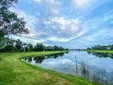 15722 Aurora Lake Circle - Photo 34