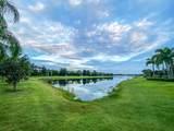 15722 Aurora Lake Circle - Photo 35
