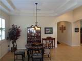 8338 Old Town Drive - Photo 11