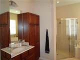 8338 Old Town Drive - Photo 14
