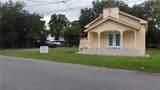1814 Fremont Avenue - Photo 1