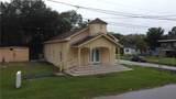 1814 Fremont Avenue - Photo 2
