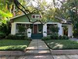 810 Packwood Avenue - Photo 1