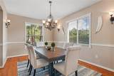 10758 Plantation Bay Drive - Photo 16