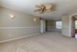 10758 Plantation Bay Drive - Photo 41
