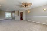 10758 Plantation Bay Drive - Photo 42