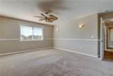 10758 Plantation Bay Drive - Photo 43