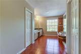 10758 Plantation Bay Drive - Photo 45
