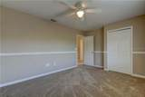 10758 Plantation Bay Drive - Photo 50
