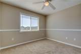 10758 Plantation Bay Drive - Photo 52
