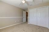 10758 Plantation Bay Drive - Photo 53