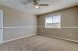 10758 Plantation Bay Drive - Photo 57