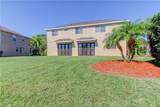 10758 Plantation Bay Drive - Photo 69