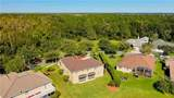 10758 Plantation Bay Drive - Photo 74