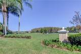 10758 Plantation Bay Drive - Photo 80