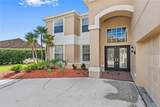 10758 Plantation Bay Drive - Photo 9