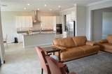 16827 Banner Shell Place - Photo 10