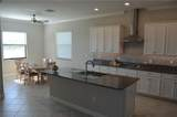 16827 Banner Shell Place - Photo 11