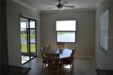 16827 Banner Shell Place - Photo 12