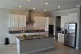 16827 Banner Shell Place - Photo 5
