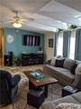 7289 Arbordale Drive - Photo 18
