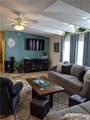 7289 Arbordale Drive - Photo 40