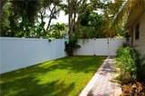 13166 72ND Terrace - Photo 25