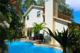 13166 72ND Terrace - Photo 28
