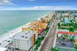 14700 Gulf Boulevard - Photo 58