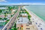 14700 Gulf Boulevard - Photo 60