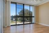 3301 Bayshore Boulevard - Photo 31