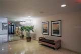 3301 Bayshore Boulevard - Photo 50