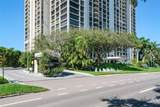 3301 Bayshore Boulevard - Photo 64