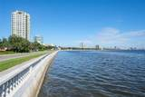3301 Bayshore Boulevard - Photo 68