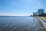 3301 Bayshore Boulevard - Photo 70