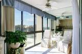 3301 Bayshore Boulevard - Photo 8