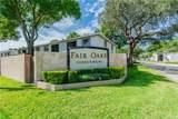 3804 Oak Drive - Photo 1