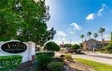 17924 Villa Creek Drive - Photo 3