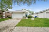 7615 Devonbridge Garden Way - Photo 1