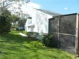 16101 Rambling Vine Drive - Photo 25