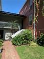 2424 Tampa Bay Boulevard - Photo 2