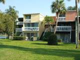 2424 Tampa Bay Boulevard - Photo 3