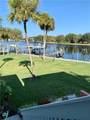 2424 Tampa Bay Boulevard - Photo 5