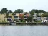 2424 Tampa Bay Boulevard - Photo 6