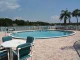 2424 Tampa Bay Boulevard - Photo 7