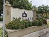 302 Lake Parsons Green - Photo 14